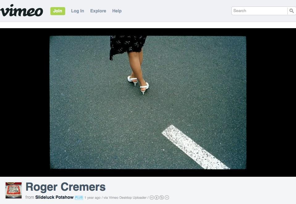 ScreenShot-2012-11-08-om-21.10.201