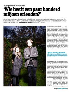 De-Groene-Amsterdammer-Metahaven-2014