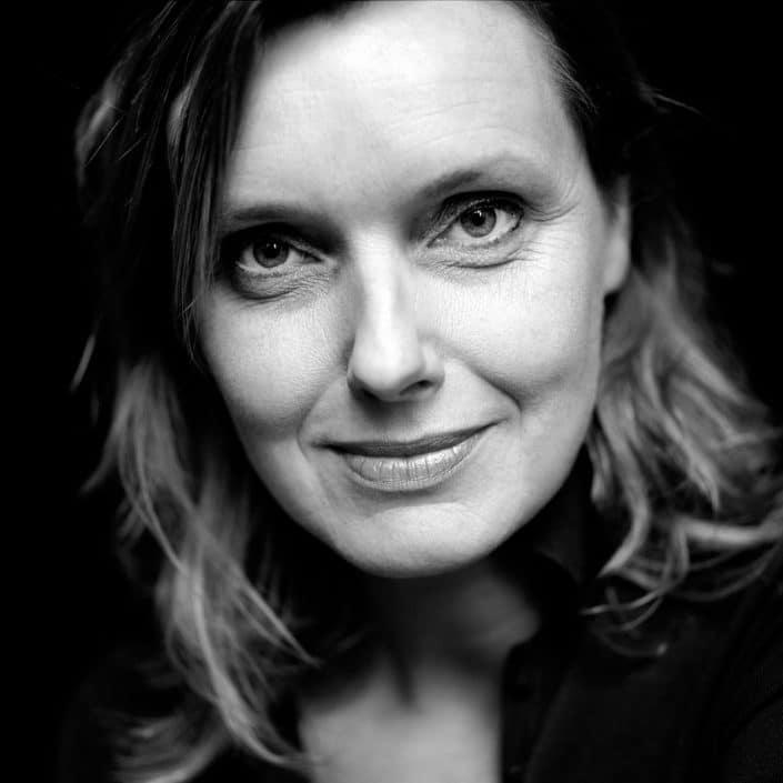 Anne Vegter Dichter, prozaïst, toneelschrijver en kinderboekenschrijver Genomineerde dichters VSB Poëzieprijs 2008 PHOTO AND COPYRIGHT ROGER CREMERS