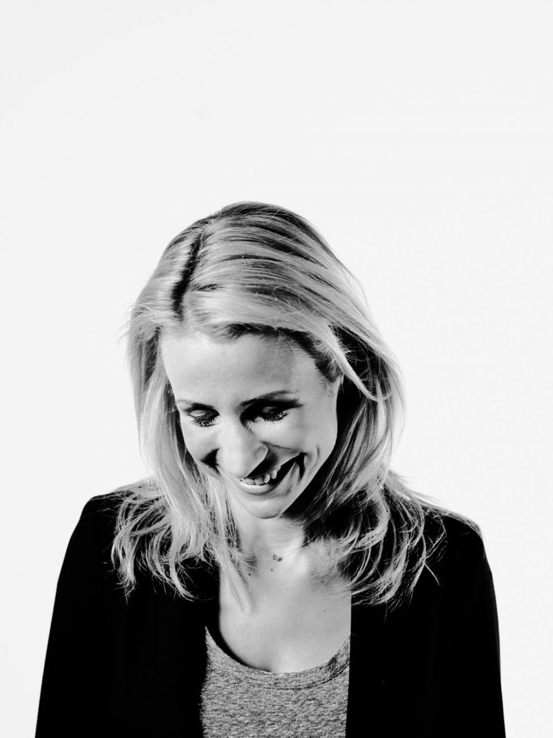 Dionne Stax by Roger Cremers 2014