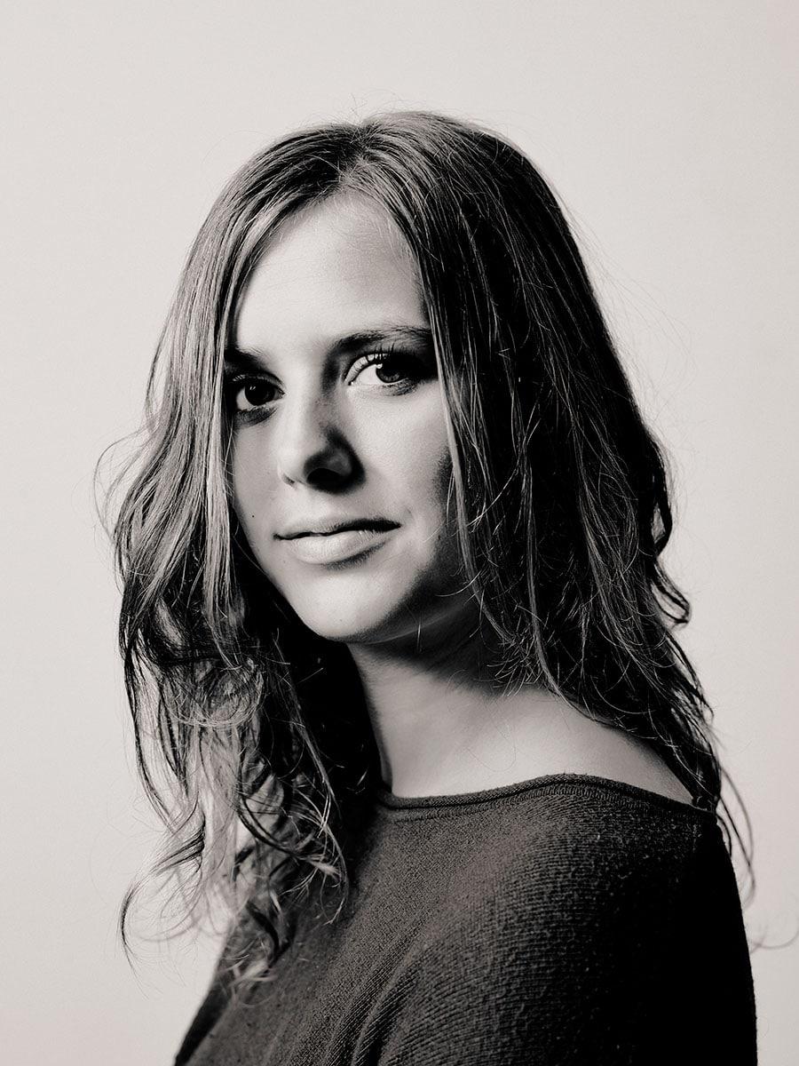 Maaike Ouboter, Nederlands zangeres. Ze beleefde eind mei 2013 in Nederland en Vlaanderen een stormachtige doorbraak toen ze auditie deed in het televisieprogramma De beste singer-songwriter van Nederland.PHOTO AND COPYRIGHT ROGER CREMERS