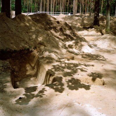 Sobibor-2011-roger-cremers-08