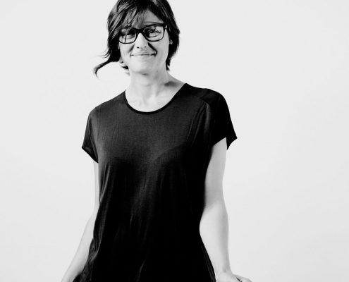 Suzan Doodeman, Firma Hoe Dan Wel - onderzoeker - geestelijk verzorger PHOTO AND COPYRIGHT ROGER CREMERS
